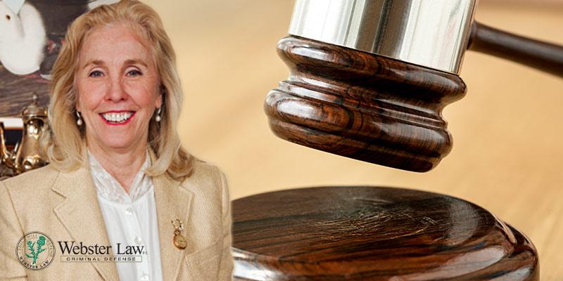 Bucks County DUI Lawyer