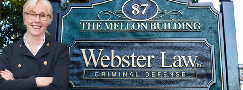 Sara Webster - Bucks County Prison Oversight Board